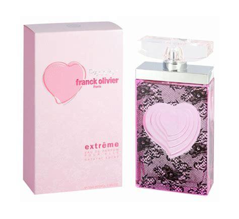 Franck Olivier Nature franck olivier perfume a fragrance for