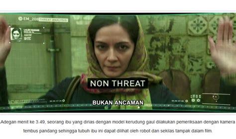 film robocop menghina islam bahaya ada misi terselubung dibalik film robocop 2014