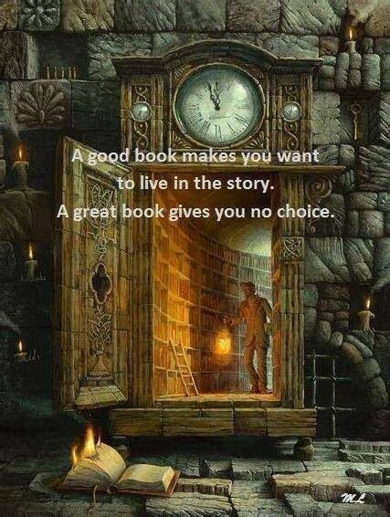 the magic portal books 25 best book quotes on reading books quotes