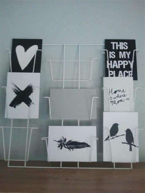 love kaart kaartenrek hema paqhuisnl pinterest toilets postcard display  tes