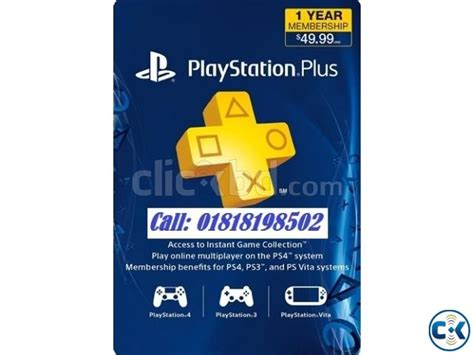 Sell Playstation Gift Cards - google play gift card itunes gift card psn card for sell clickbd