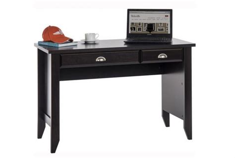 desk components for home office bookcases oak home