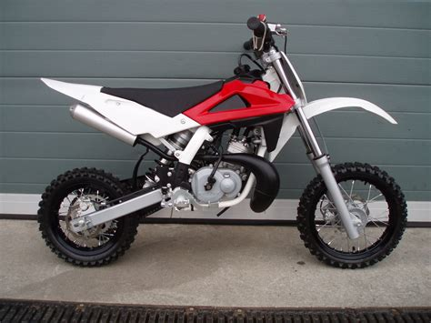 junior motocross bikes for sale ktm youth dirt bikes carburetor gallery