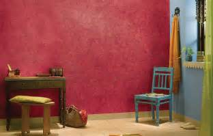 texture paint designs for drawing room asian paints wall design kyprisnews