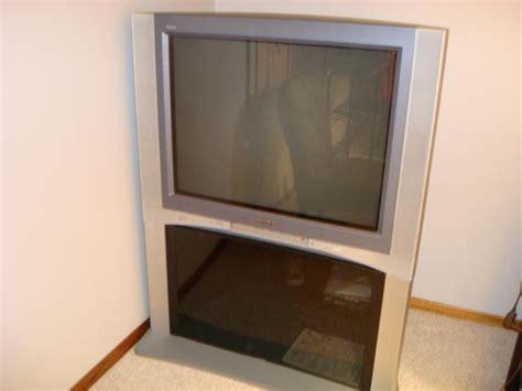 sony wega tv l sony trinitron flat screen images