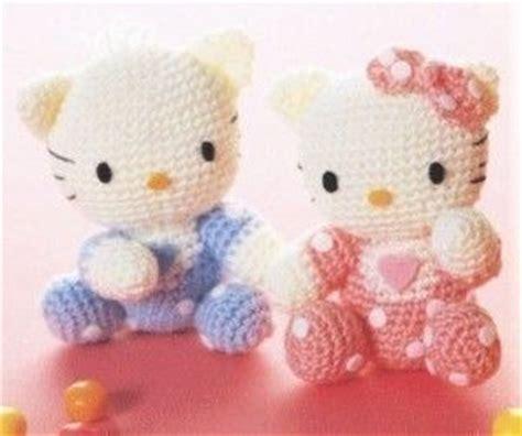 japanese amigurumi pattern translation 17 best images about hello kitty crafts on pinterest