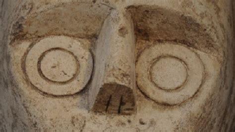 vasi giganti i giganti di mont e prama museo archeologico cagliari