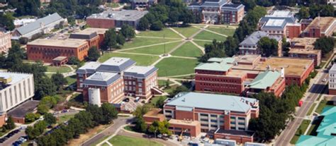 Mississippi State Mba Ranking by The 30 Best Master Of Finance Degree Programs Master Of