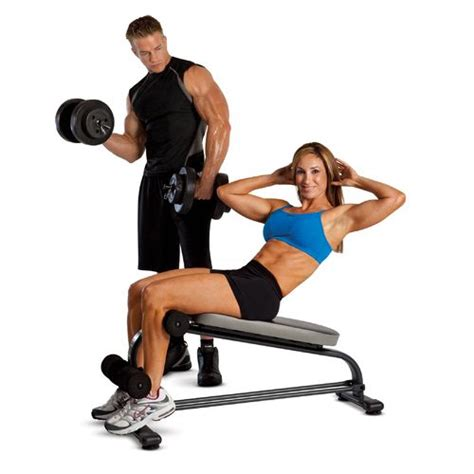dumbbell set with bench marcy specialty weight bench with 40 lb vinyl dumbbell set academy