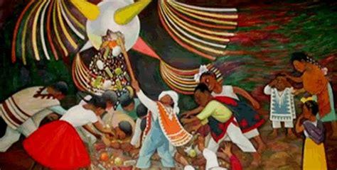 Imagenes Navidad Mexicana | navidad a la mexicana m 233 xico desconocido
