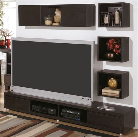 18 chic and modern tv wall mount ideas for living room wall mounted tv stand 18 chic and modern tv wall mount