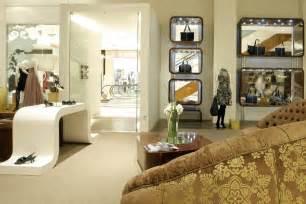 interior design for boutiques mititique boutique interior design ideas for a luxury
