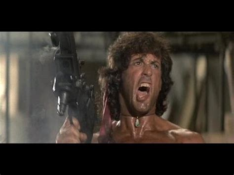 film rambo part 2 rambo first blood part ii 1985 movie review youtube