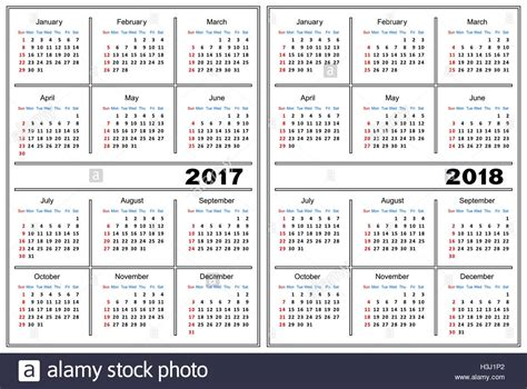 calendar template   stock vector art illustration vector image  alamy