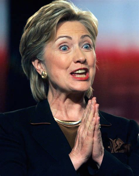 hillary clinton official biography hillary clinton profile biography information and