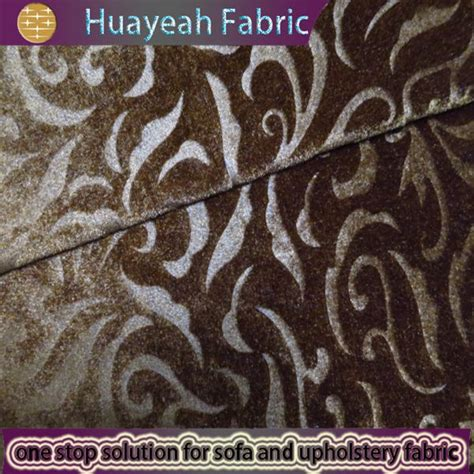 stretch upholstery fabric sofa fabric upholstery fabric curtain fabric manufacturer