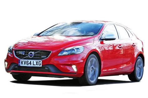 electronic stability control 2003 volvo v40 lane departure warning safest cars on the market in 2014 carbuyer