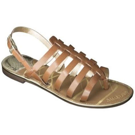strappy comfortable sandals strappy sandals most comfortable shoes and comfortable