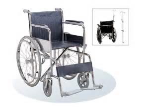 Kursi Roda Standar toko alkes di malang jual alat kesehatan murah jual alkes murah di malang surabaya jakarta