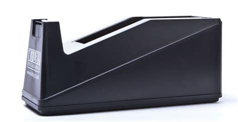 Desk Dispenser by Desk Dispensers Kilby Packaging