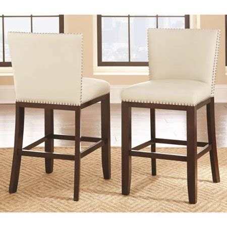 Greyson Living Tisbury Counter Height Stool Set Of 2 greyson living tisbury 24 inch counter height stool by