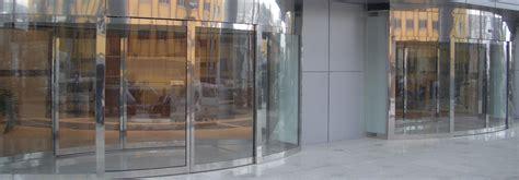 swing door automation automatic door operators automatic door operator