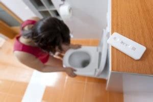 diarrhea in the morning med health daily