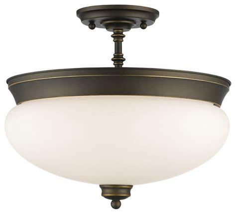 farmhouse flush mount lighting amon semi flush mount farmhouse flush mount ceiling