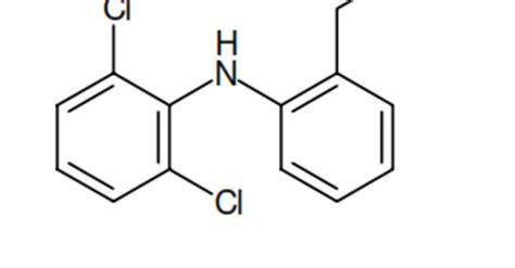 Salep Zink Oksida makalah analisis zat aktif dalam sediaan gel natrium