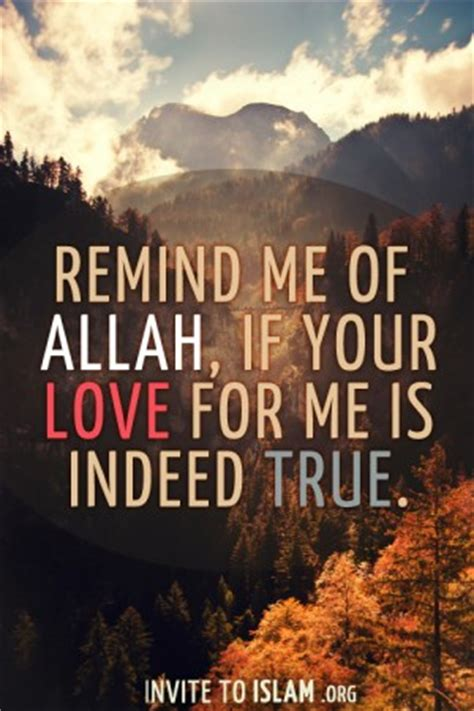 allah islamic quotes  love quotesgram