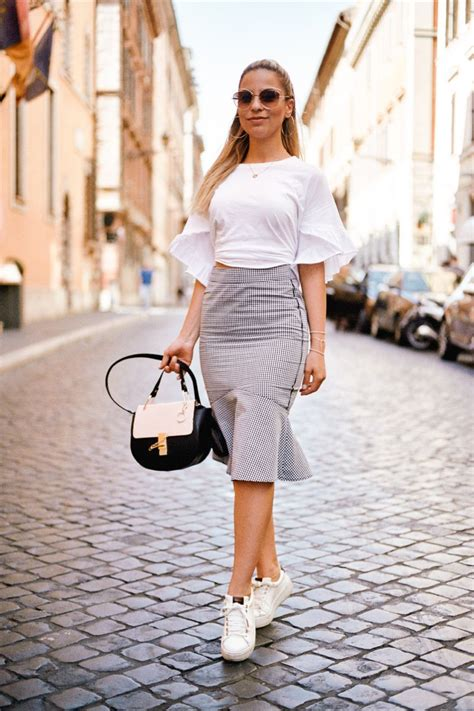 when in rome 22 photos of italian street style love the