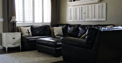 eddie bauer rugs barley by eddie bauer paint for the home leather couches shelves and colors