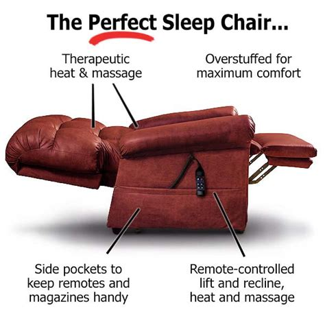 best recliner chair for sleeping lift chairs sleeper chairs tv chairs firststreet lift