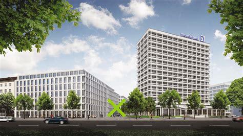 deutsche bank locations berlin deutsche bank artmag 89 news macht kunst a
