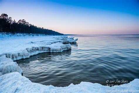 the winter sea atlantic gulf of mexico jon shore photography part 148