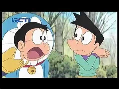 film doraemon bahasa indonesia 2017 doraemon bahasa indonesia 13 agustus 2017 mechanic maker