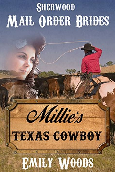 brides of weber valley a clean historical western series books mail order millie s cowboy a clean western