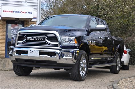 from the ram to the dodge rams for sale in the uk david boatwright