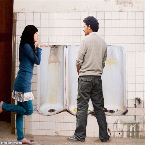 men in the bathroom japanese girl pictures freaking news