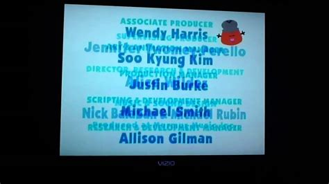 blue credits what blue s clues dreams about credits i like sephermo