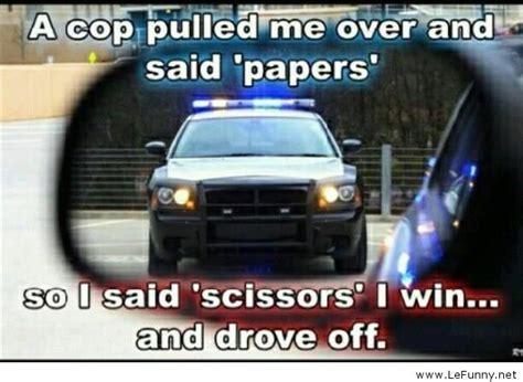 Cop Meme - 40 very funny cops meme pictures and photos