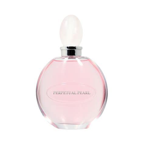 Original Parfum Jeanne Arthes Perpetual Pearl 100 Ml Edp jual parfum perpetual pearl jeanne arthes edp 100 ml