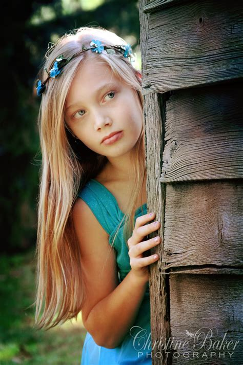 themes nice girl childrens photography ideas for girls photography girls