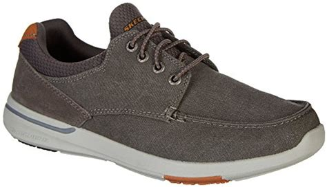 extra wide boat shoes compare price to extra wide boat shoes tragerlaw biz