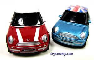 Tomica Mini Cooper Featured Car Tomica Limited 0048 Mini Cooper Cars