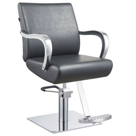 ebay salon chairs styling chair european design hydraulic chairs