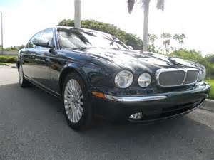 2006 Jaguar Xj Vanden Plas 06 Xj Vanden Plas Rear Dvd Tvs Navigation Rear Tables