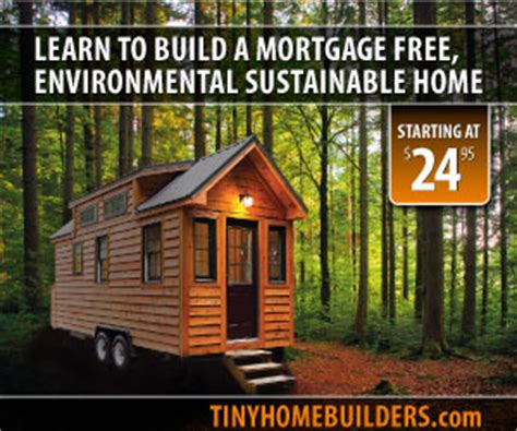 tiny house design and construction guide small house big adventure living large in a tiny space