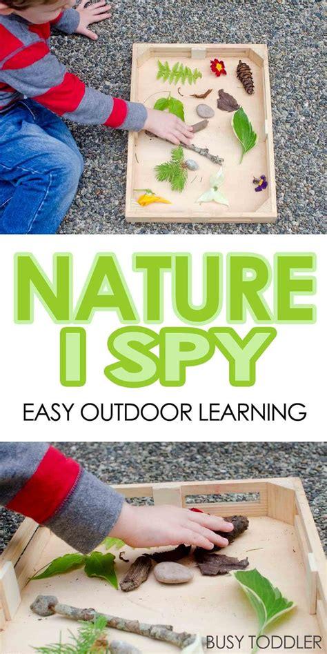kindergarten activities nature 17 best images about montessori summer on pinterest