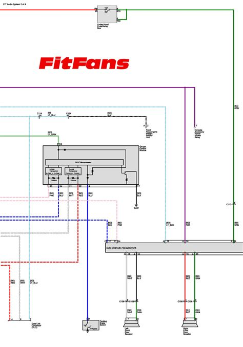 maestro rr wiring diagram 25 wiring diagram images